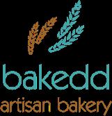 wonderful artisan bakery maidenhead